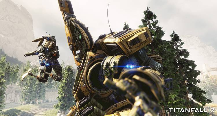 titanfall-2-recensione-04