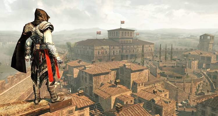 assassins-creed-the-ezio-collection-recensione