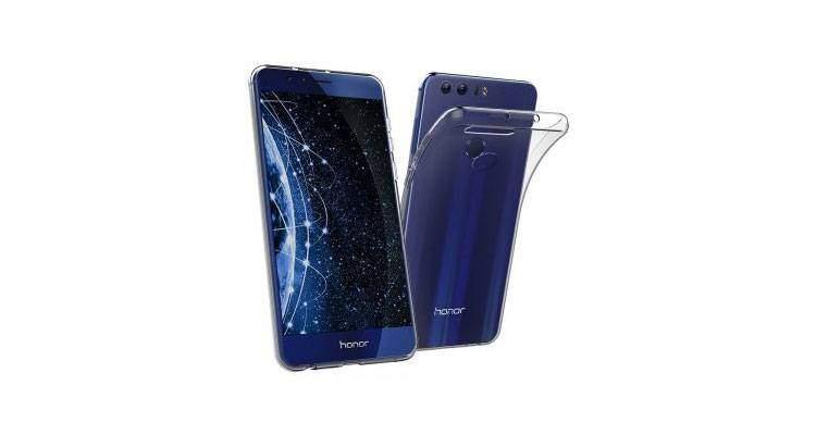Le migliori custodie, pellicole e cover Huawei Honor 8