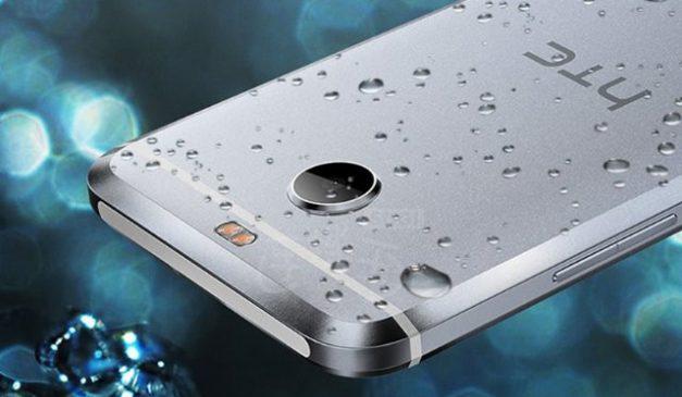 HTC 10 Evo (Bolt) verrà presentato il 22 novembre