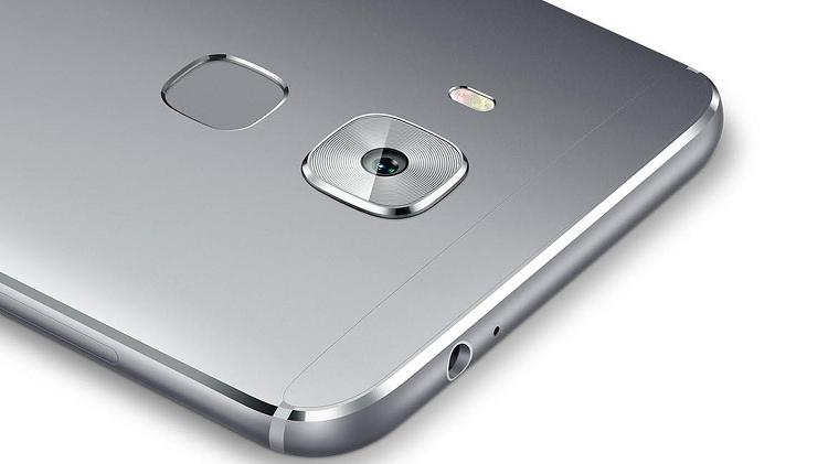 Huawei P10, confermato il processore HiSilicon Kirin 960