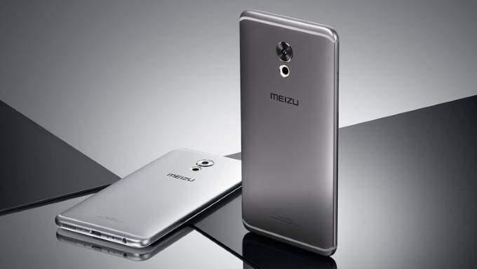 Meizu Pro 6 Plus e M3X: top di gamma con Exynos 8890 e midrange ufficiali!