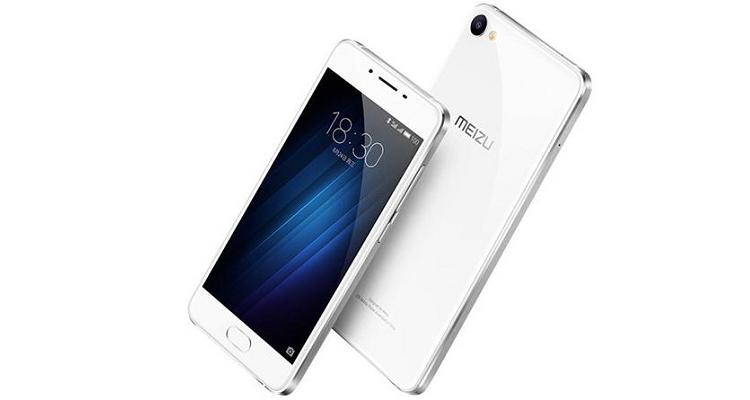 Meizu Pro 6S: trovate le differenze con Meizu Pro 6