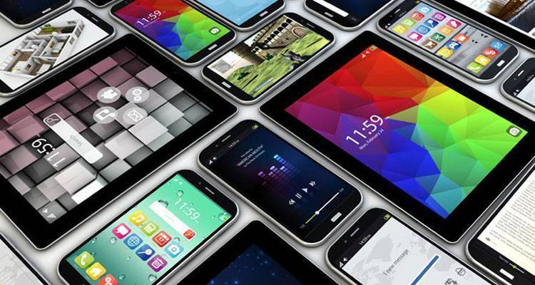 I migliori smartphone e tablet Android, Windows e Apple di fine 2016