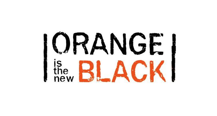 Wind lancia Orange Friday: due super offerte per i suoi clienti