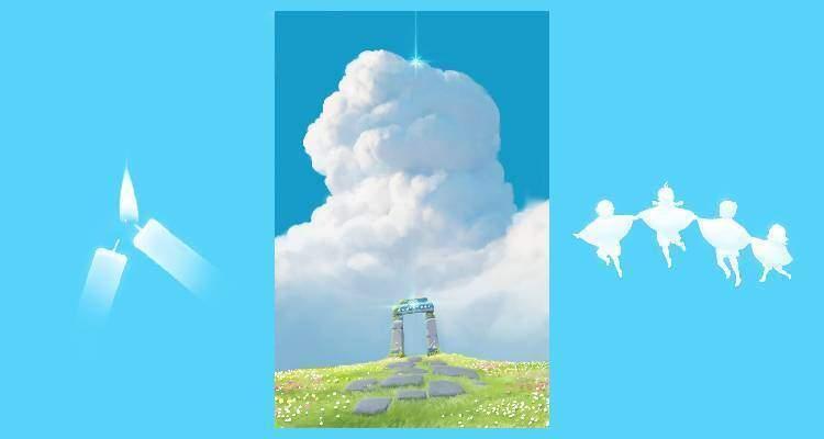 Thatgamecompany ha pubblicato le prime tre immagini del suo nuovo gioco