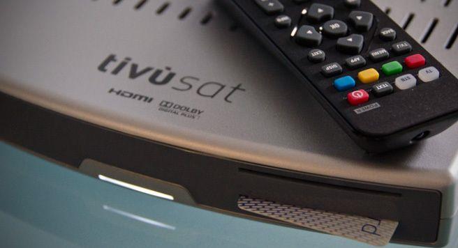 Tivùsat: raggiunte 3 milioni di smartcard attivate