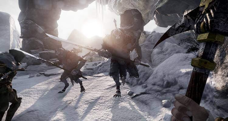 Warhammer End Times Vermintide. Annunciato il DLC Karak Azgaraz [AGGIORNATO]