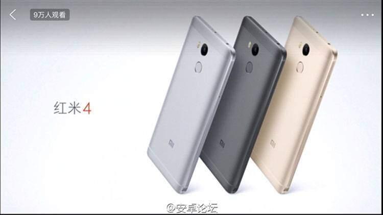 Xiaomi, due nuovi smartphone certificati dal TENAA
