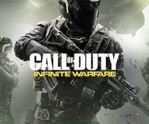 call-of-duty-infinite-warfare-recensione