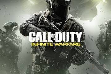 call-of-duty-infinite-warfare-recensione