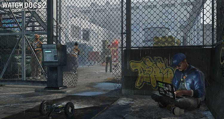 watch-dogs-2-recensione-04