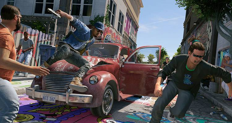 watch-dogs-2-recensione