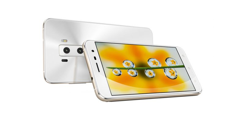 ASUS Zenfone 3 Zoom verrà presentato al CES 2017?