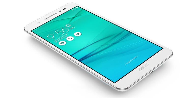 Asus Zennovation al CES 2017: è già tempo di ZenFone 4?
