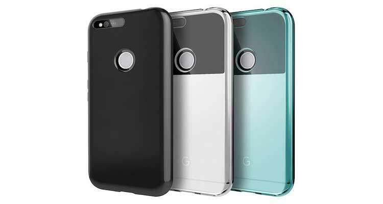 Google Pixel 2: al suo fianco uno smartphone più economico?