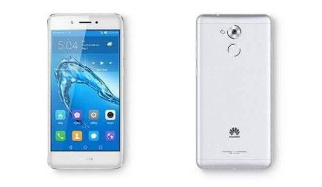Huawei Enjoy 6S arriva in Cina con Snapdragon 435 e 3GB di RAM