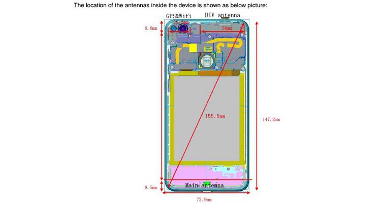 Huawei Prague: alle porte una nuova gamma di smartphone?
