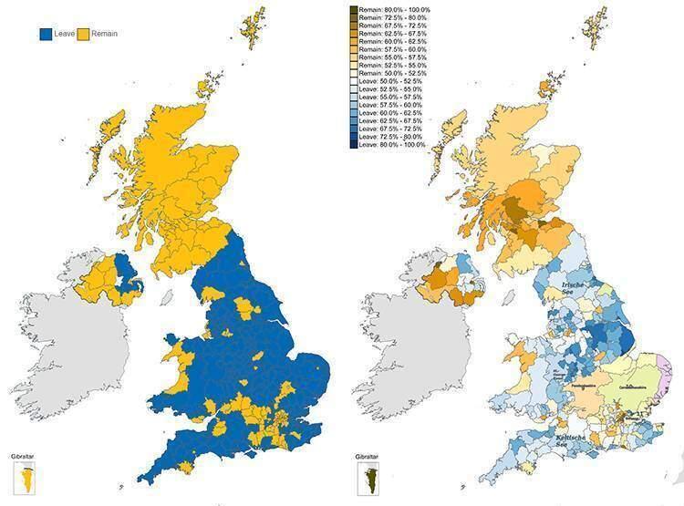 Reigns goty 2016 mappa brexit