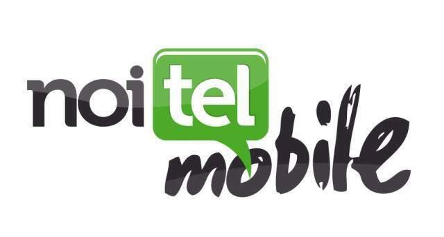 NoiTel Mobile: chiamate, SMS e traffico dati a prezzi stracciati!