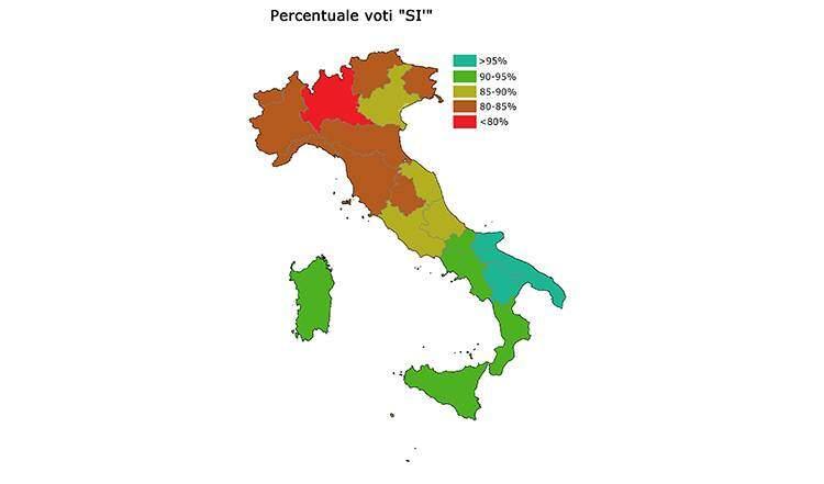 Reigns goty 2016 mappa referendum