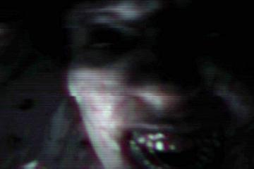 Resident Evil 7 Demo Teaser Beginning Hour