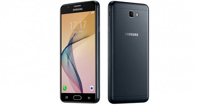 Samsung porta Galaxy On7 2016 anche in Corea del Sud