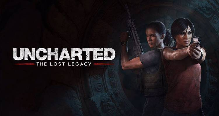 http://www.webtrek.it/wp-content/uploads/2016/12/uncharted-the-lost-legacy.jpg