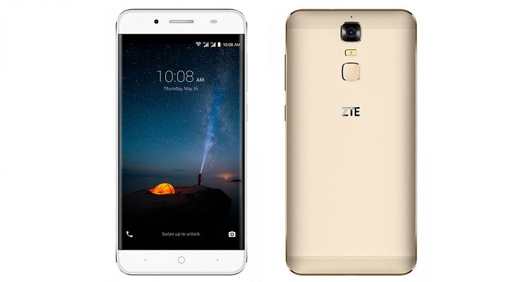 ZTE Blade A610 Plus: disponibile lo smartphone dalla batteria infinita