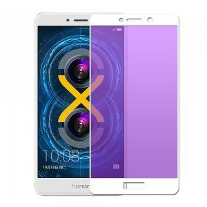 cover huawei honor 6x