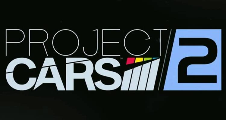 project-cars-2-si-mostra-in-un-trailer-non-ufficiale
