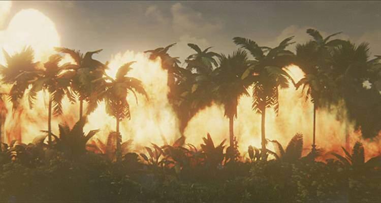 Apocalypse Now lascia Kickstarter e cerca finanziamenti sul suo sito