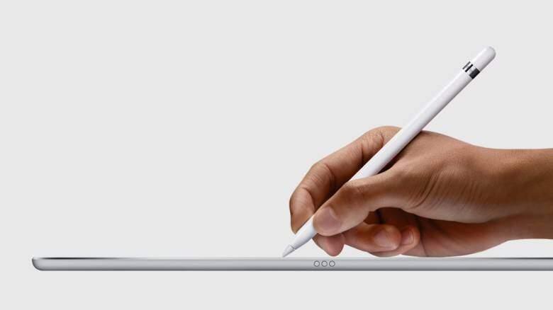Apple Pencil 2 pronta per la primavera: prime anticipazioni