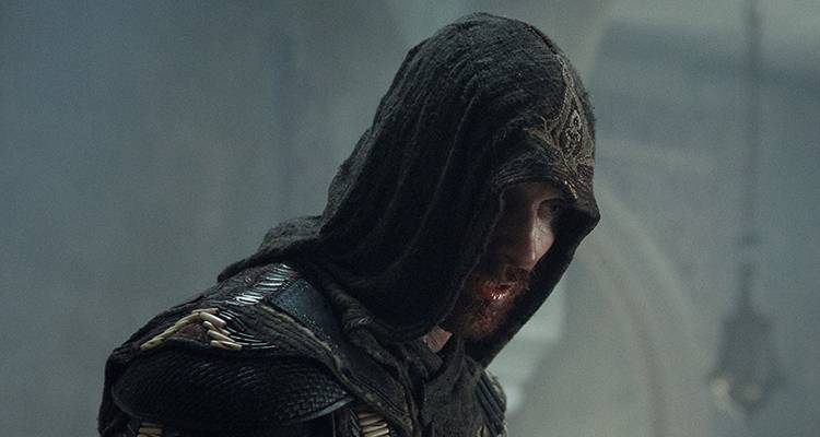 Assassin's Creed – Recensione film