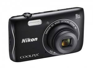 fotocamere compatte