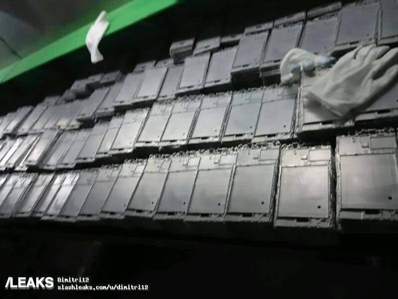 Indiscrezioni Huawei P10: presentazione ufficiale, caratteristiche e prezzo