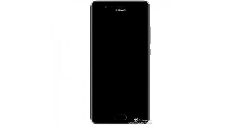 Huawei P10, render e immagini leaked prima del lancio