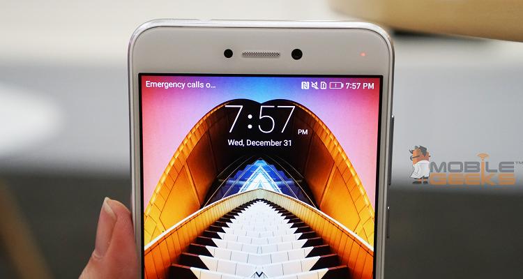 Huawei P9 Lite, in arrivo la versione del 2017