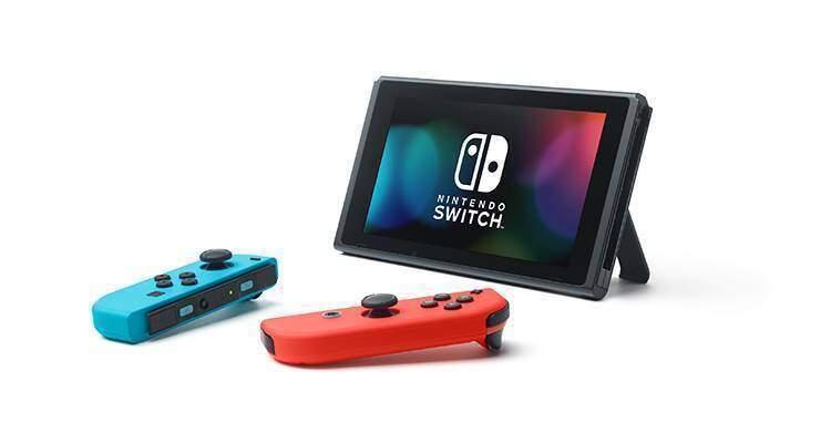 Nintendo chiarisce il prezzo del servizio online di Nintendo Switch e… non è male