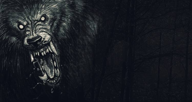 Werewolf The Apocalypse. I videogiochi tornano nel Mondo di Tenebra
