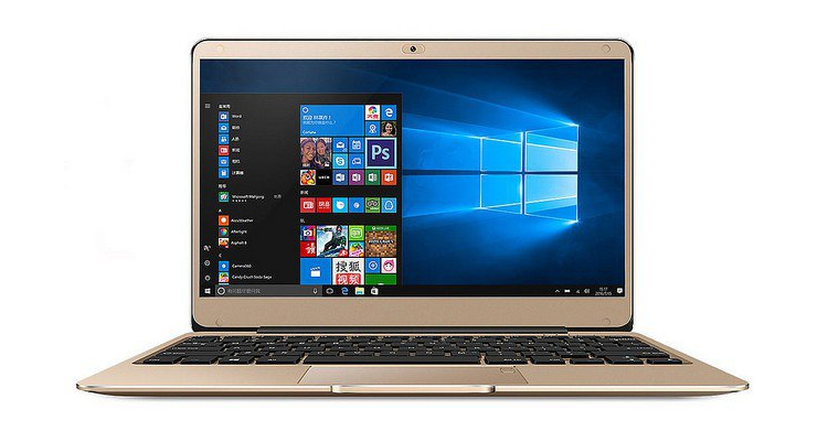 Onda Xiaoma 21: laptop con Apollo Lake e display FHD