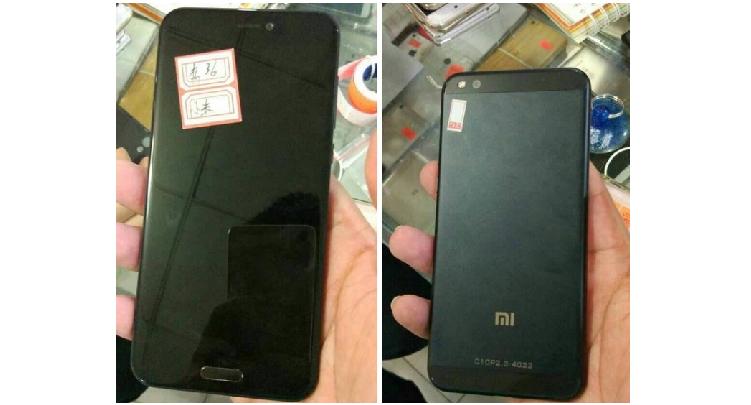 Xiaomi Mi 6, nuove informazioni su specifiche e prezzi