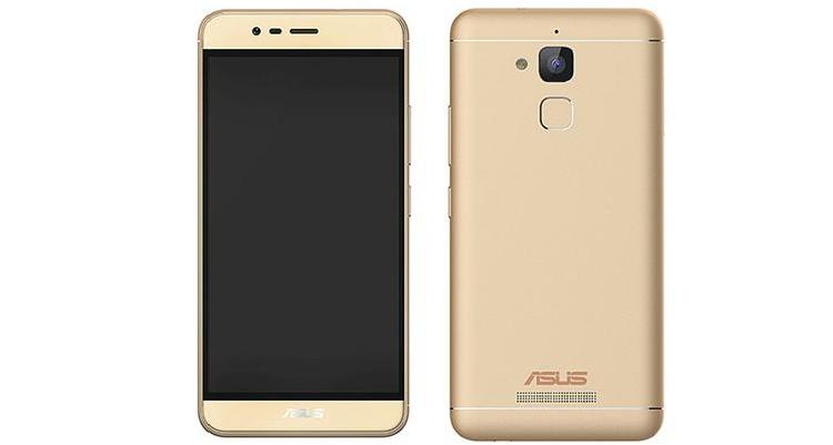 ASUS presenta Zenfone Pegasus 3S: specifiche e prezzo