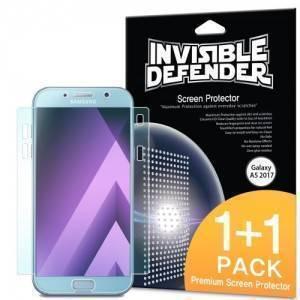 Le Migliori Custodie Pellicole E Cover Samsung Galaxy A3