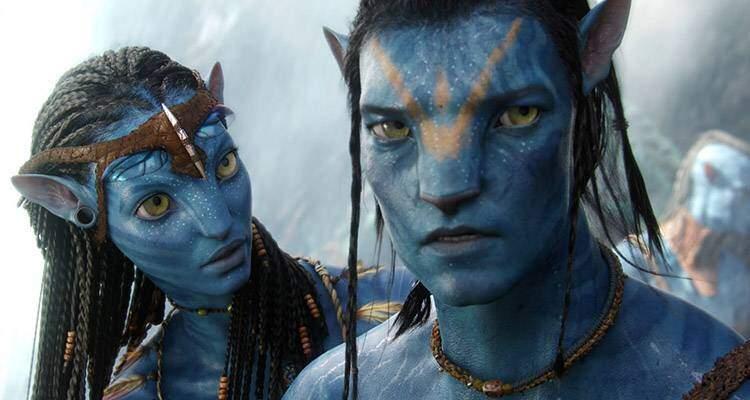 Ubisoft parla della data di uscita del videogioco di Avatar