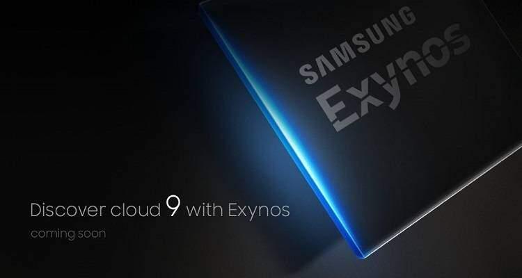 Samsung Galaxy S8: processore Exynos 9 anziché Snapdragon 835?