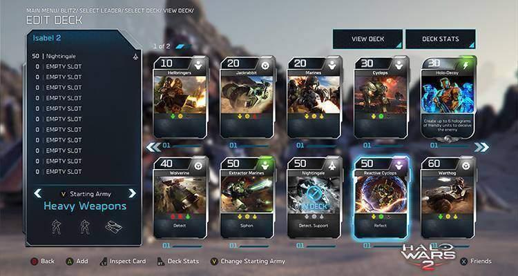 Halo Wars 2 Recensione 02