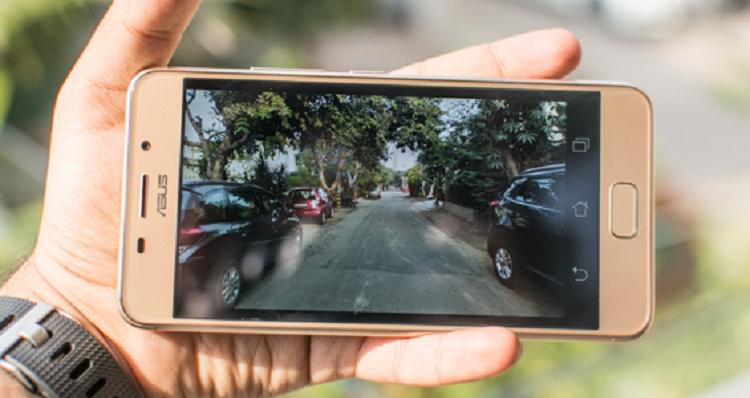 ASUS Zenfone 3S Max è ufficiale con batteria da 5.000 mAh