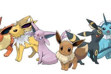 eeveeluzioni-pokemon-go-eevee