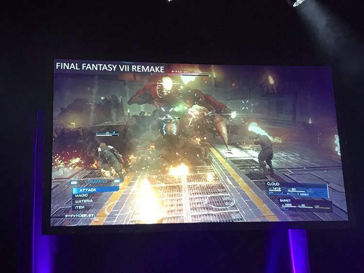 final-fantasy-7-remake-screenshot-boss